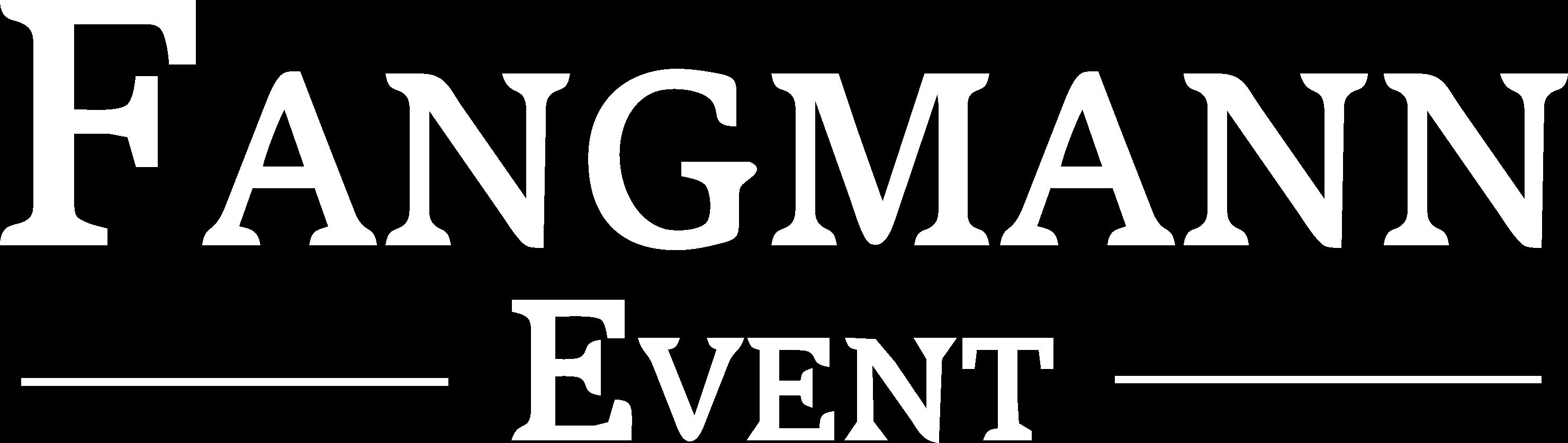 Fangmann Event